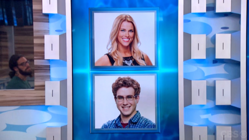BB17_Ep21_Nominated