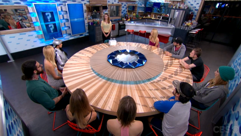 BB17_Ep21_Nominations