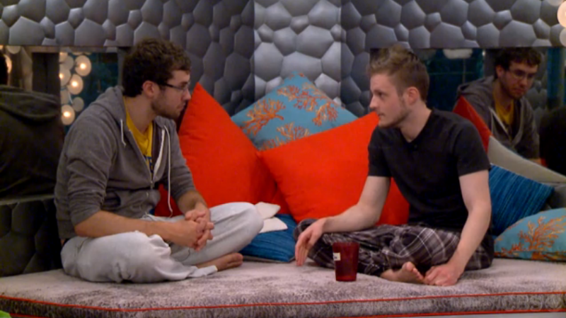 BB17_Ep22_JohnDealsSteve