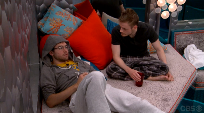 BB17_Ep22_JohnDealsSteve2