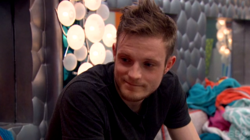 BB17_Ep22_JohnTruthTeller