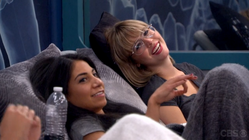 BB17_Ep22_TheseTwo