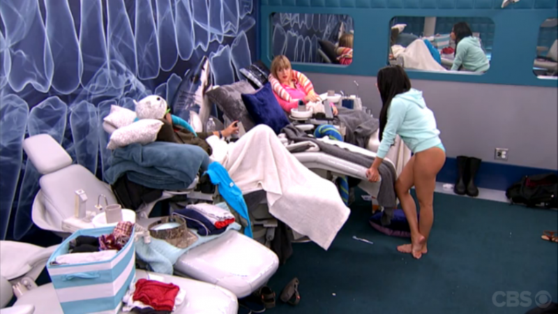 BB17_Ep23_GoblinsDiscuss