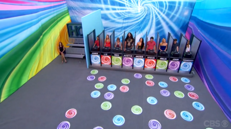 BB17_Ep23_HoHComp