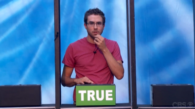 BB17_Ep23_HoHSteveWins