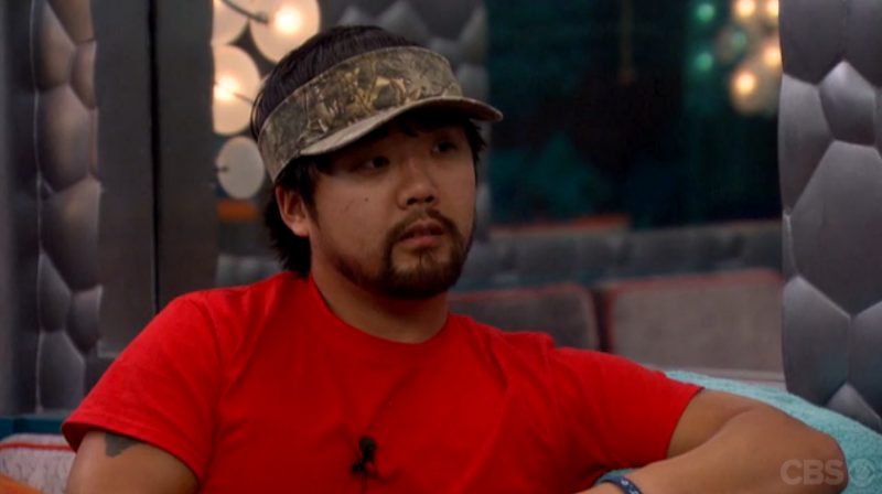 BB17_Ep23_JamesListens