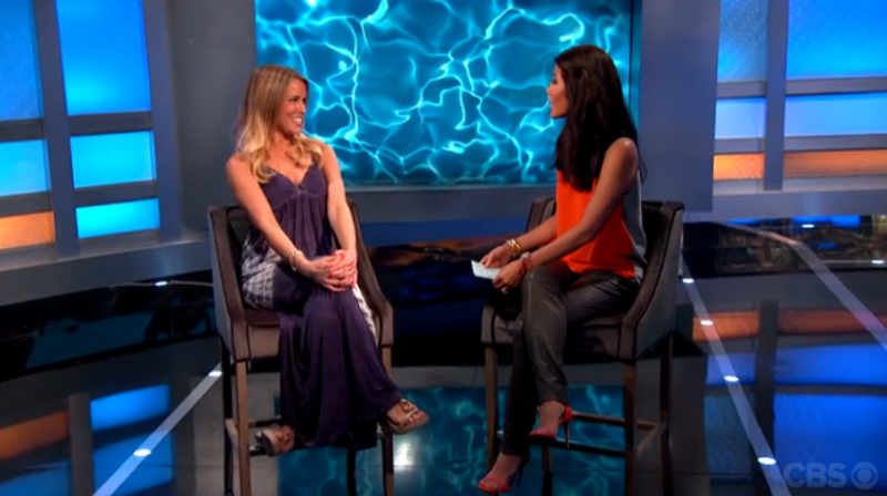 BB17_Ep23_Julie&Shelli
