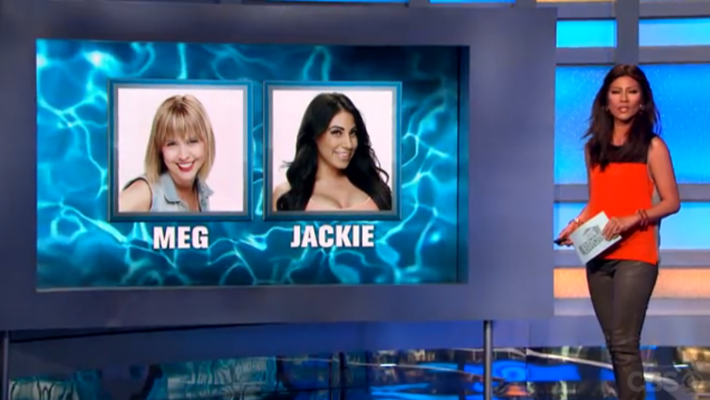 BB17_Ep23_Nominations