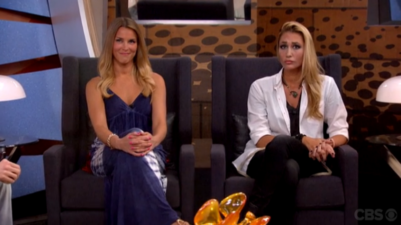 BB17_Ep23_ShelliVanessa