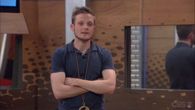 BB17_Ep23_VetoMeetingJohn