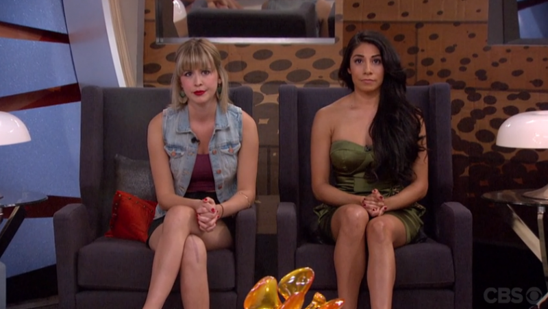 BB17_Ep23_VetoMeeting_MegJackie
