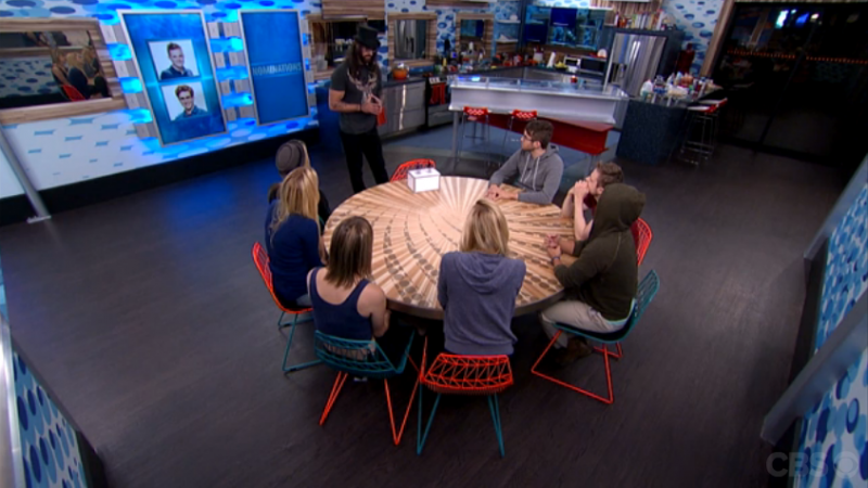 BB17_Ep27_Nominations