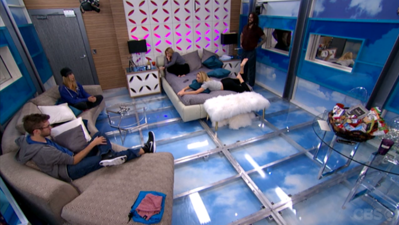 BB17_Ep27_ScamperSquad