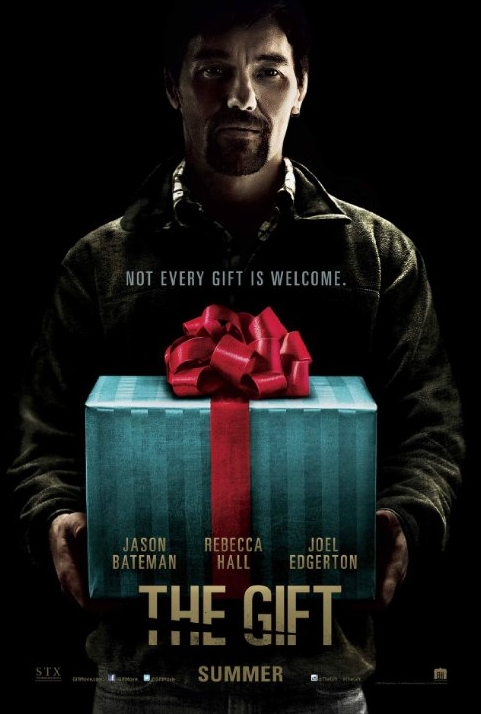 The_Gift_2015_Film_Poster1