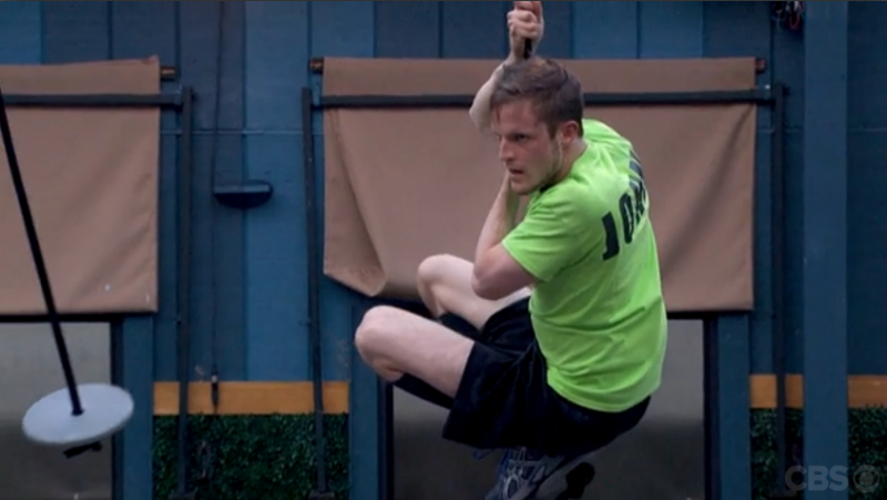 BB17_Ep30_HoHComp_John