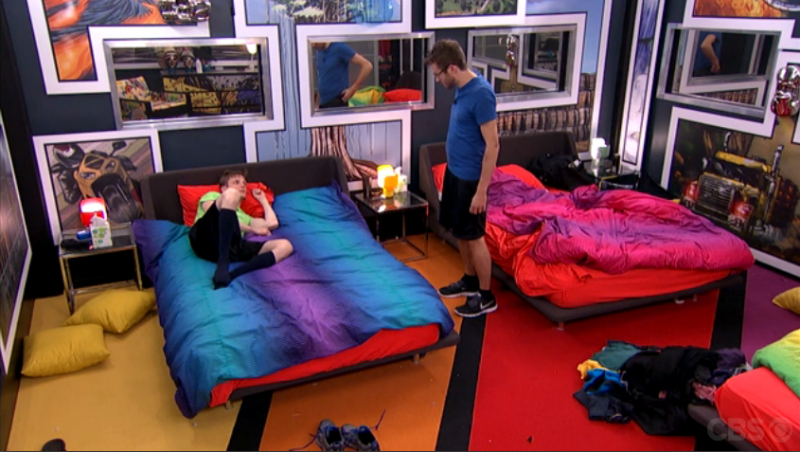 BB17_Ep30_JohnSteve_Reunite