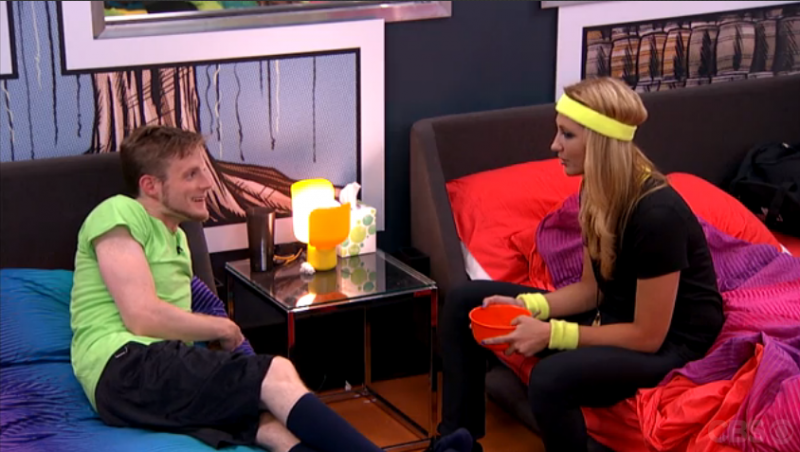 BB17_Ep30_JohnVanessa_SyncUp