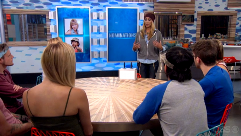 BB17_Ep30_Nominations
