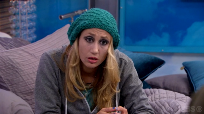 BB17_Ep31_VAnessaOffended