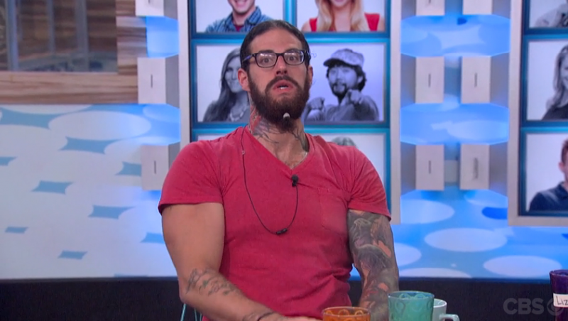 BB17_Ep33_AustinReaction2