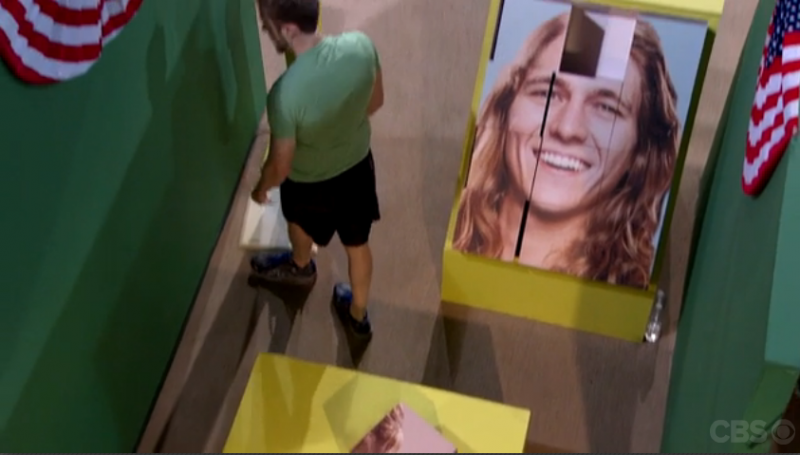 BB17_Ep33_HoHJohnThrowsIt