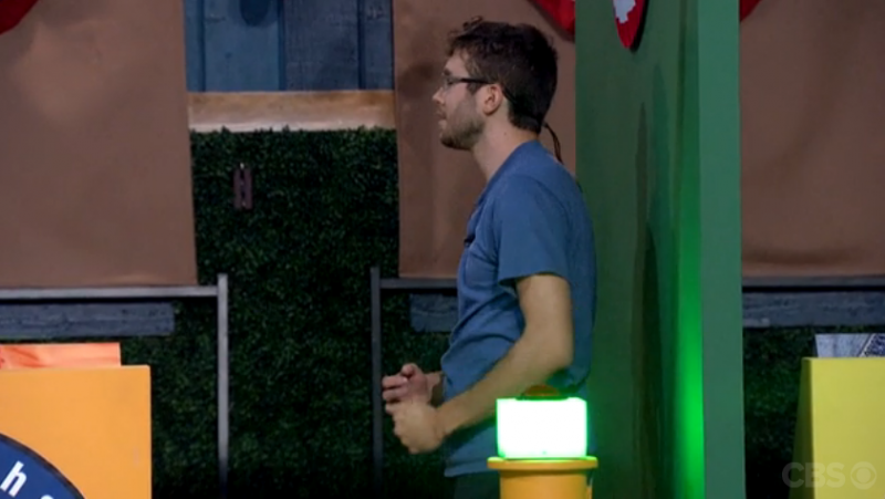 BB17_Ep33_HoHSteveWins