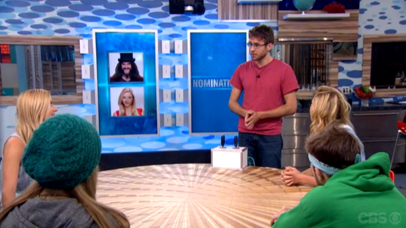 BB17_Ep33_Nominations
