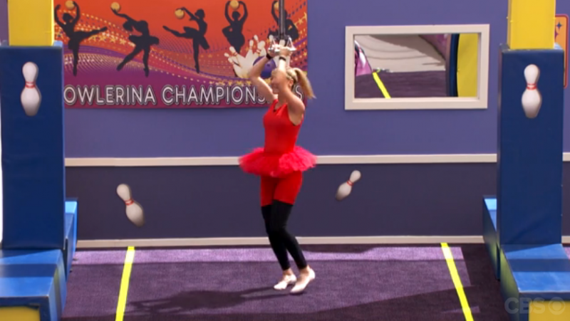 BB17_Ep34_VetoComp_Spinning