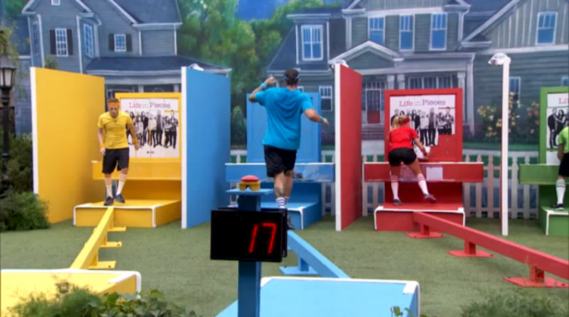 BB17_Ep37_VetoComp_JohnFinishes