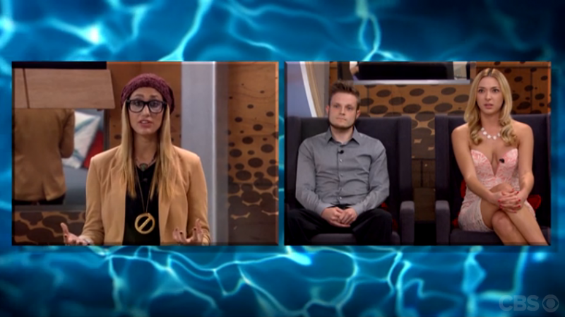 BB17_Ep38_Evicted