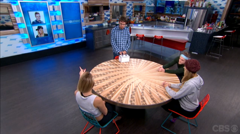 BB17_Ep38_Nominations