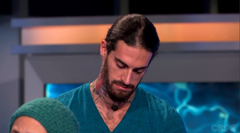BB17_Ep40_AustinDisappointed