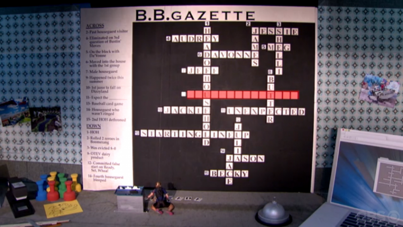 BB17_Ep40_HoHPt2_LizDoubleEviction