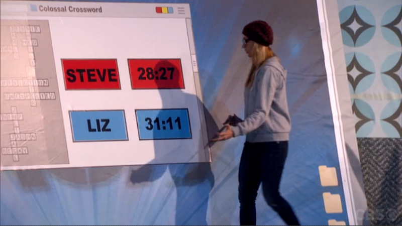 BB17_Ep40_HoHPt2_Winner