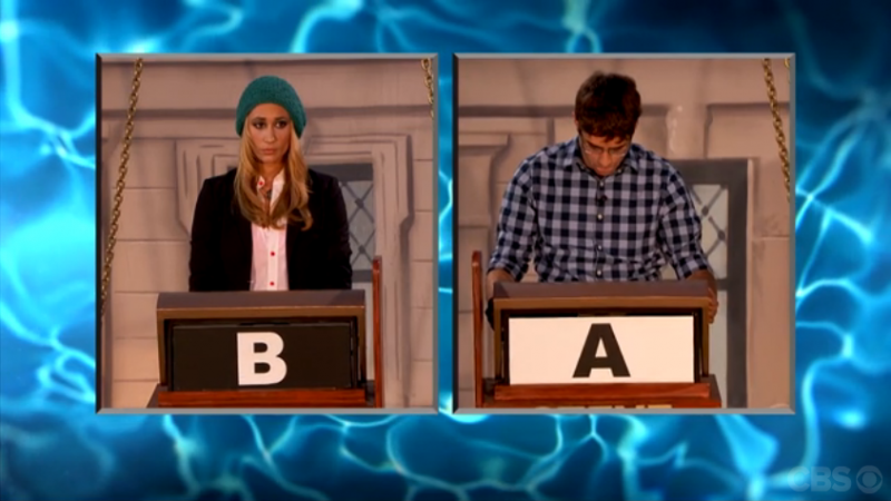 BB17_Ep40_HoHPt3_Answering