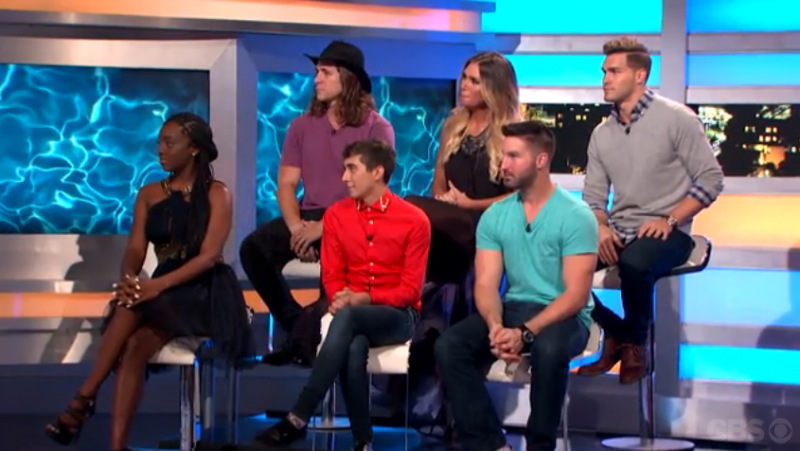 BB17_Ep40_ReturningEvictees