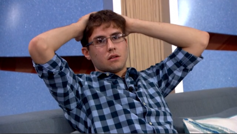 BB17_Ep40_StevesDecisionTime
