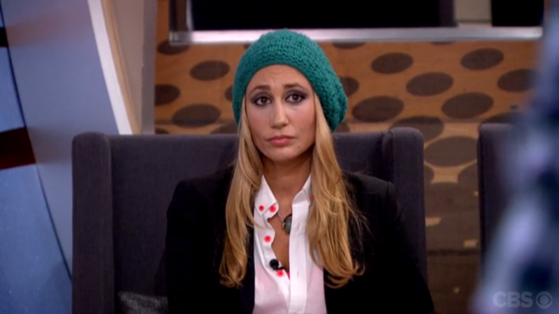 BB17_Ep40_VanessaKnows
