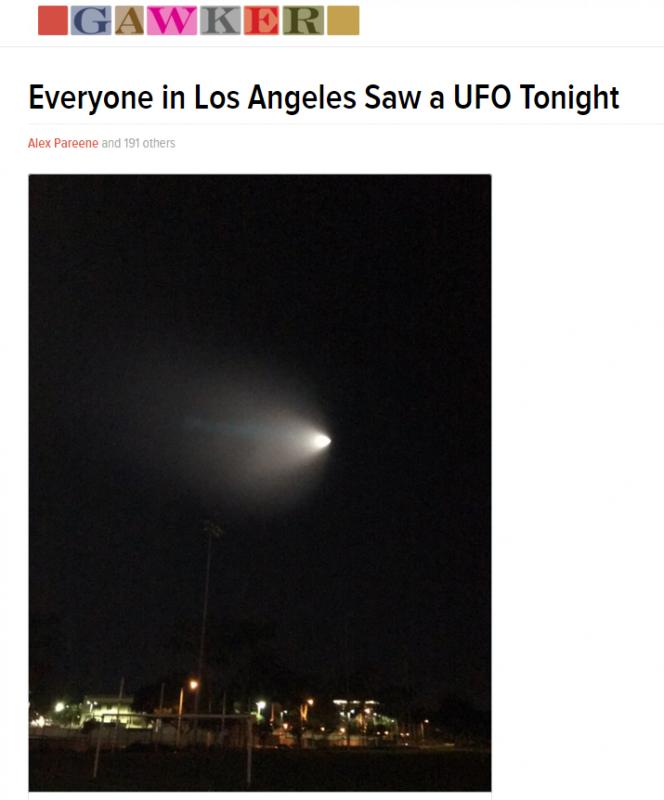 LosAngeles_UFO