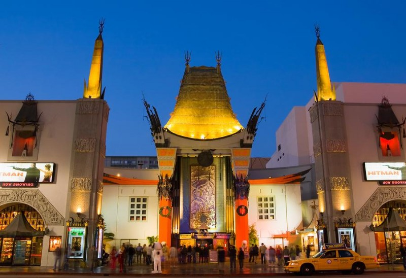 graumans-chinese-theater-hollywood-36019