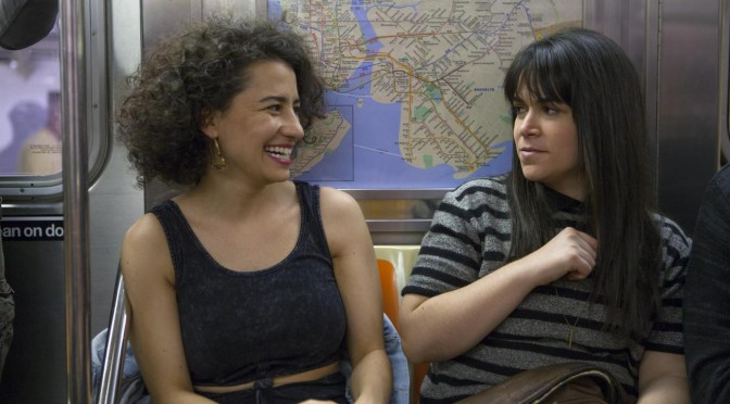 Broad City's Return is Near!!!