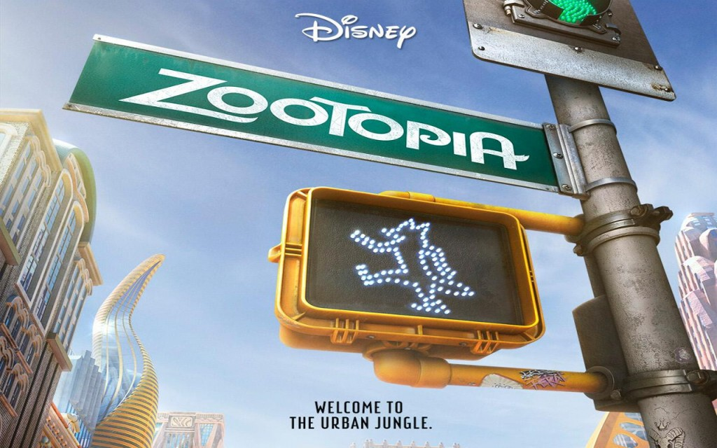 Zootopia-poster-2