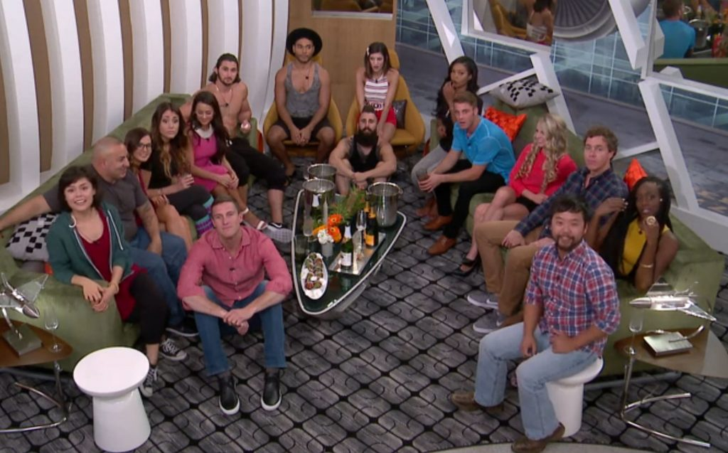 BB18_Ep1_TheWholeCast