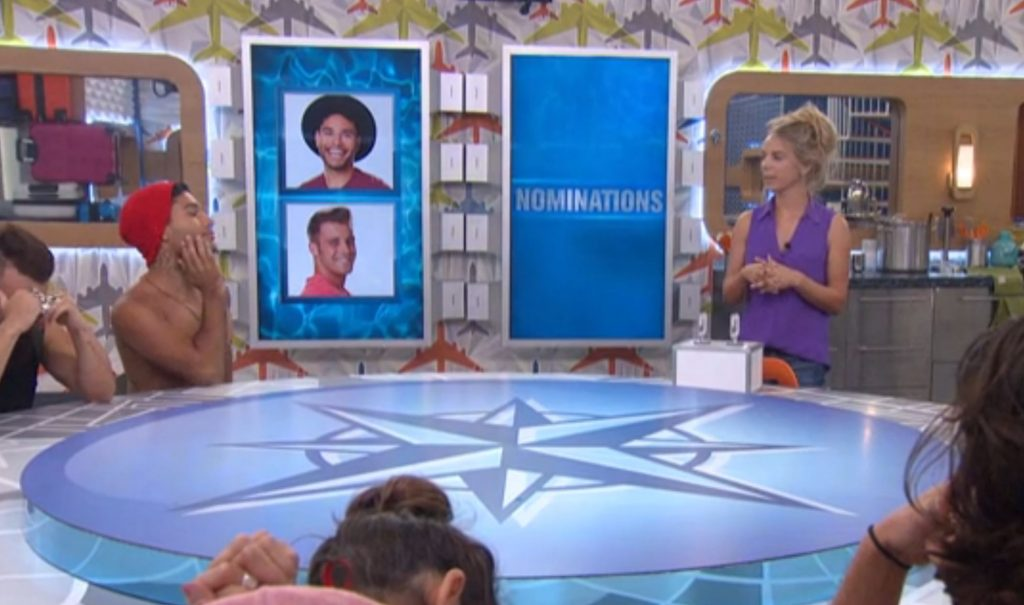 BB18_Ep2_Nominated