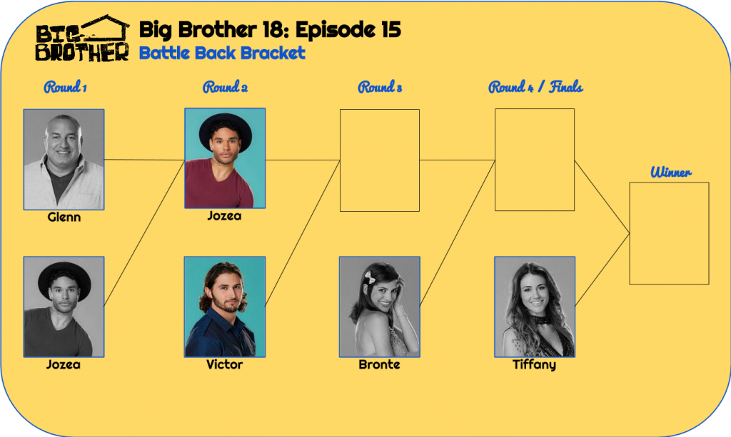 BB18_BattleBack_Bracket (1)