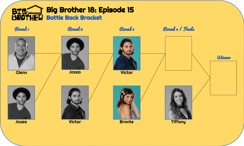 BB18_BattleBack_Bracket (2)