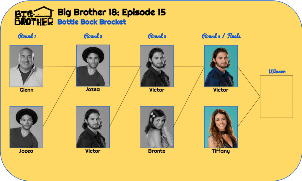 BB18_BattleBack_Bracket (3)