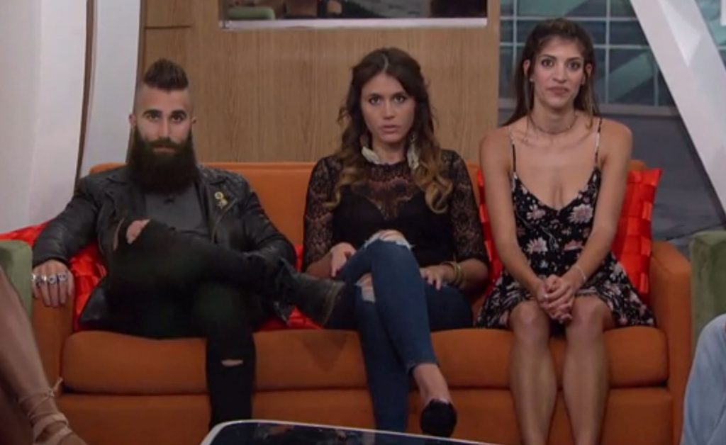 BB18_Ep11_Nominated