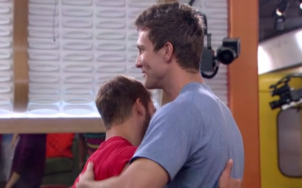 BB18_Ep12_CoreyPaulie_Together