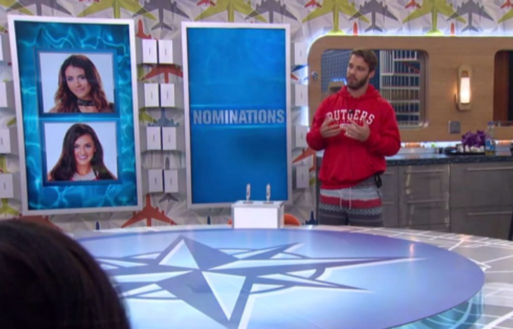 BB18_Ep12_Nominations